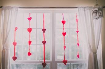 Valentine Card DIY ideas _10