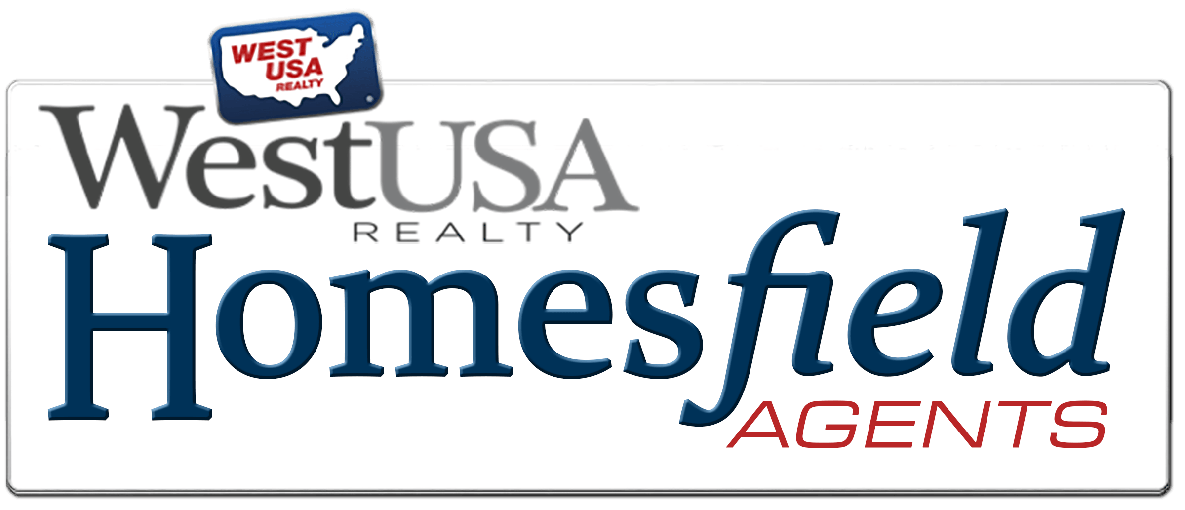 Homesfield Agents of West USA Realty in Phoenix. Northgate Realtor