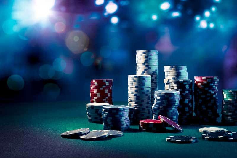 Poker.com domain name for sale for $20 Million