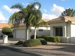 Homes for sale in Sun Lakes Arizona