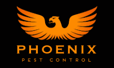 Knoxville pest control, Maryville pest control, phoenix pest control TN