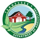 Knoxville pest control, Maryville pest control,TDA, Tennessee Department of Agriculture