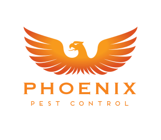Knoxville pest control