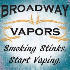 http://broadwayvapors.net