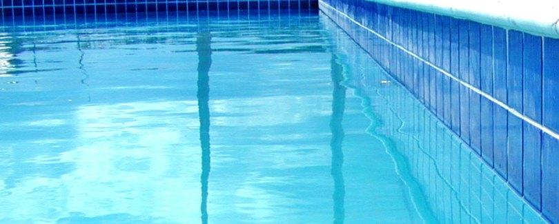 acid wash your pool