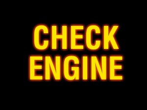 check-engine-large