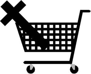 church-shopping