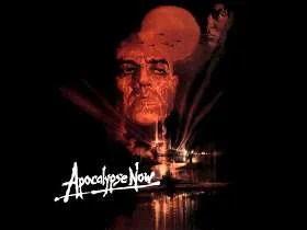 Apocalypse+Now+Poster
