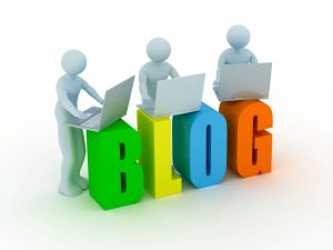 Open Blogging 3
