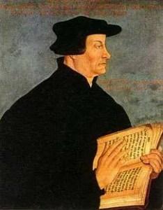 zwingli-1-sized