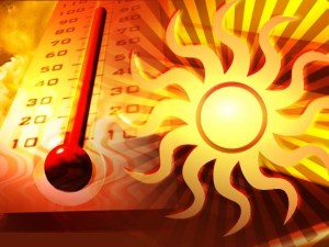 Weather-Heat-Web-Graphic_20100616145157_640_480