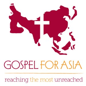 Gospel For Asia Buys Way Out Of Trouble 1