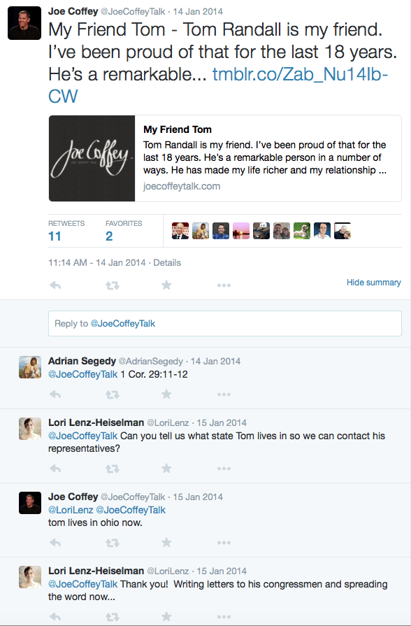 Screenshot 2015-09-17 12.06.18