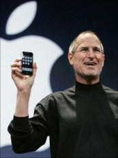 Steve-Jobs-iPhone-225x300