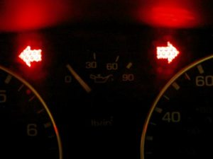 turn_signal_red2