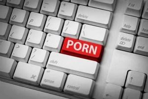 The Porn Problem 3