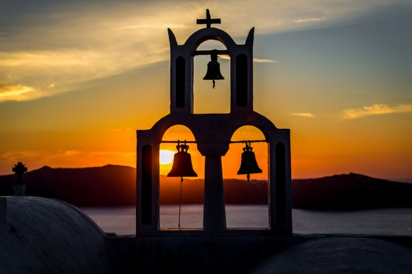 """Bells"": Duane W.H. Arnold, PhD 1"