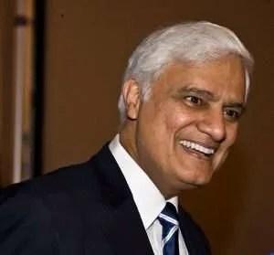 Letter Demands That The C&MA  Revisit Ravi Zacharias Scandal 1