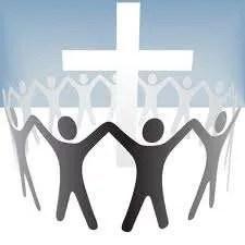 Prayer & Praise 1