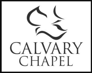 The Calvary Chapel Chronicles: DNA, Part 1 1