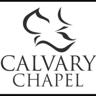 The Calvary Chapel Chronicles 3