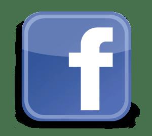 In Defense of Facebook 1