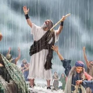 Do You Pray Like Elijah? 11