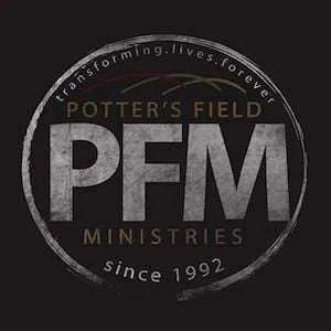 Potters Field Ministries 1