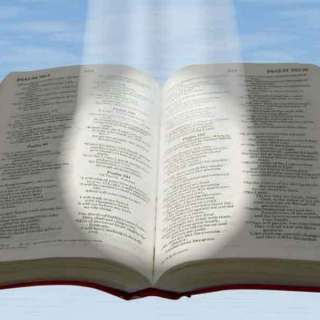 The Journey Out Of Inerrancy 5