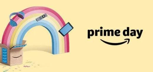 It's Prime Day! 2