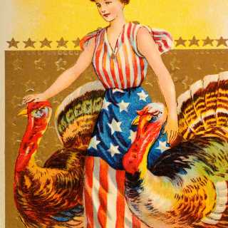 Happy Thanksgiving 15