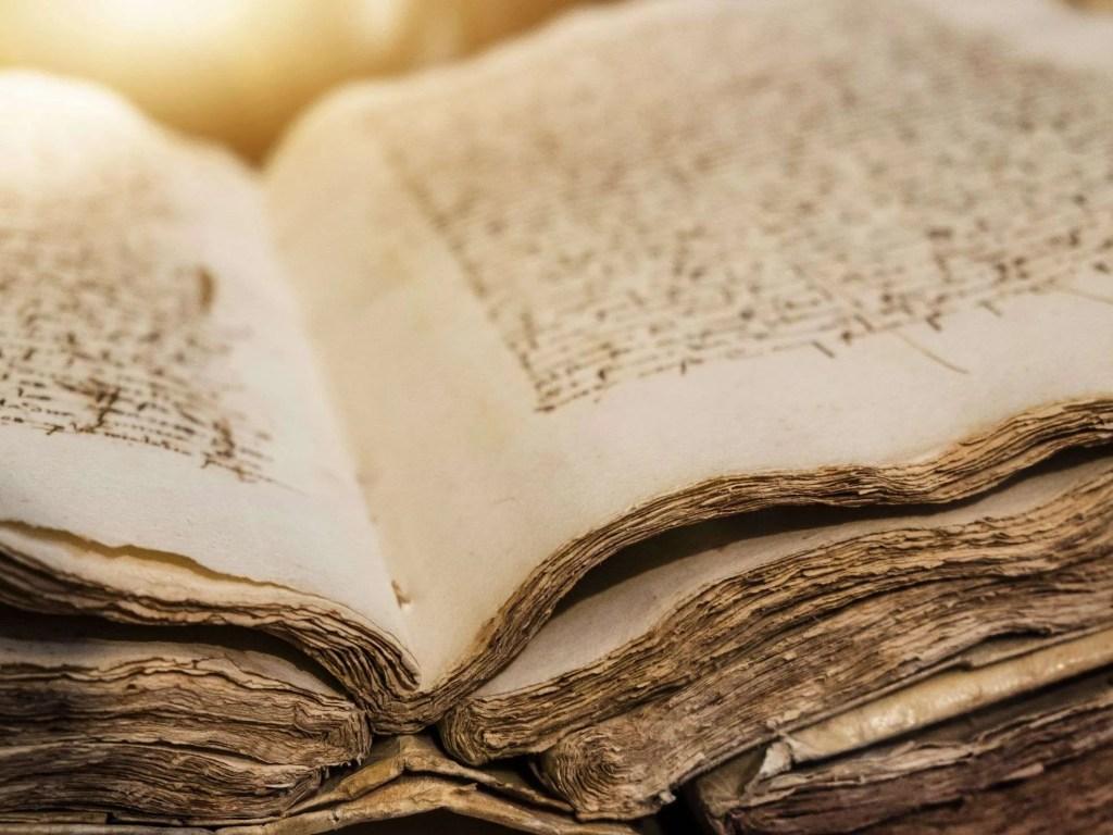 Literacy: Duane W.H. Arnold, PhD 3