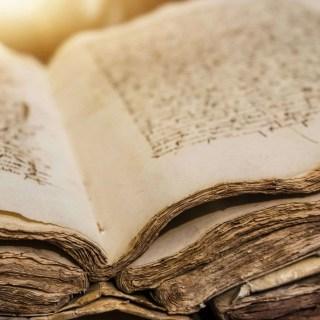 Literacy: Duane W.H. Arnold, PhD 9