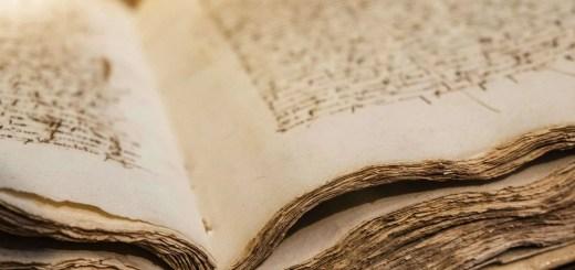 Literacy: Duane W.H. Arnold, PhD 5