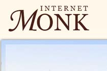 The End Of the Internet Monk 3