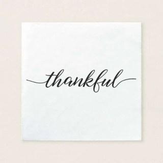 Thankful: Duane W.H. Arnold, PhD 1