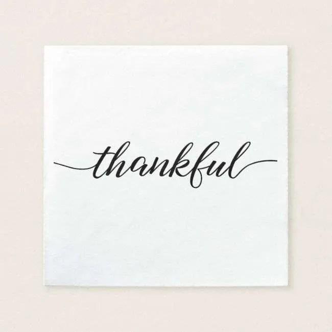 Thankful: Duane W.H. Arnold, PhD 3