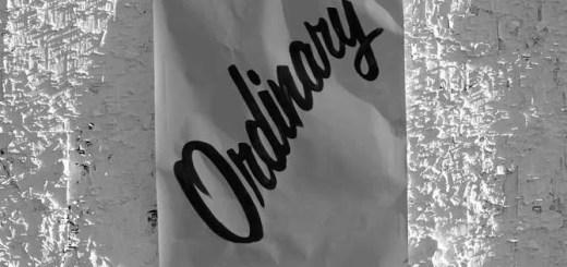 Ordinary: Duane W.H. Arnold, PhD 4
