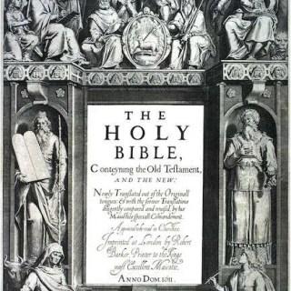 A Confession: Duane W. H. Arnold, PhD 17
