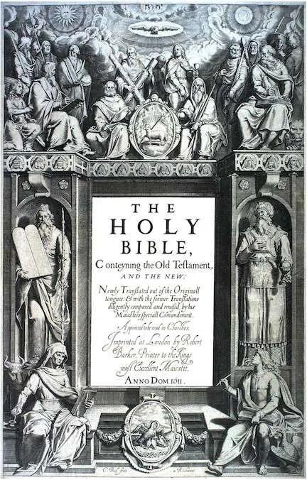 A Confession: Duane W. H. Arnold, PhD 3