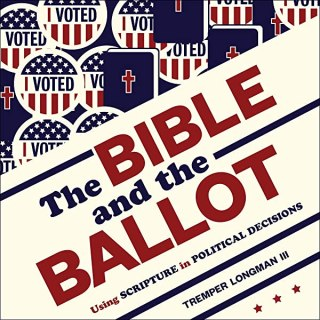 The Bible and the Ballot 17