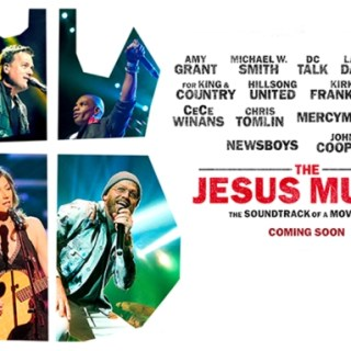 """New Movie About """"The Jesus Music"""" Premiers 19"""