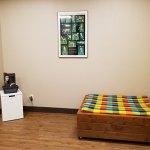 Phoenix-Rising-Vet-Care-Exam-Room-2
