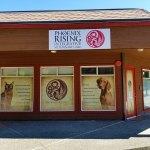 Phoenix-Rising-Vet-Care-Front