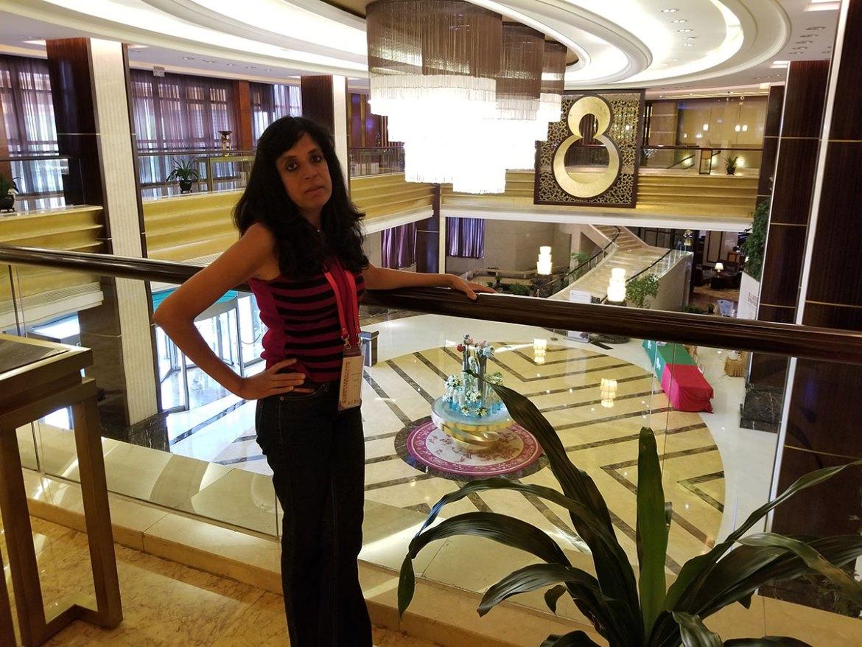 WATCVM, world-expo-hotel
