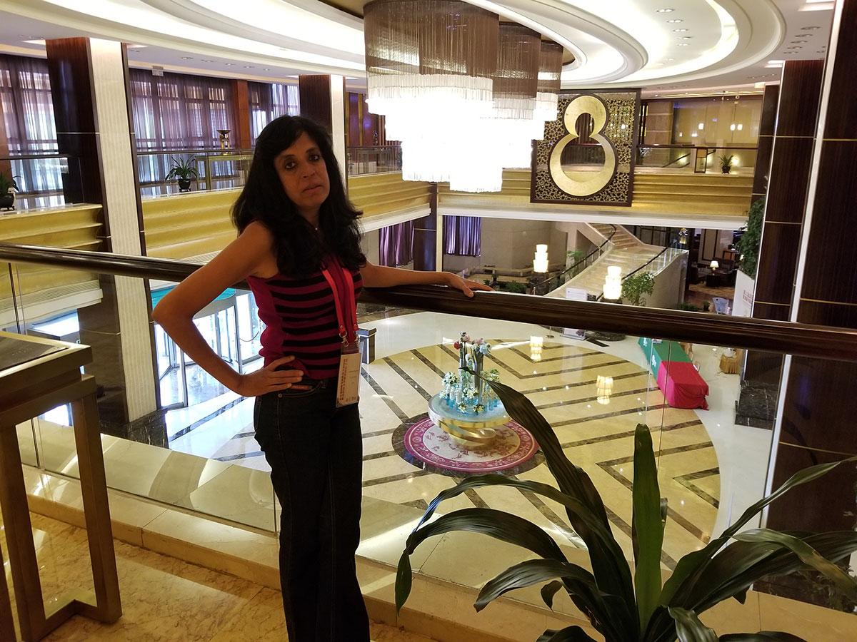 world-expo-hotel