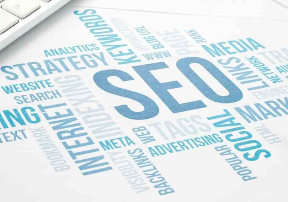 3 Questions You Need to Answer Before Deciding If You Need SEO Help for Your Website