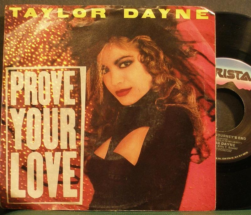Top 40 songs this week may 21 1988 songs 30 21 for Biggest songs of 1988