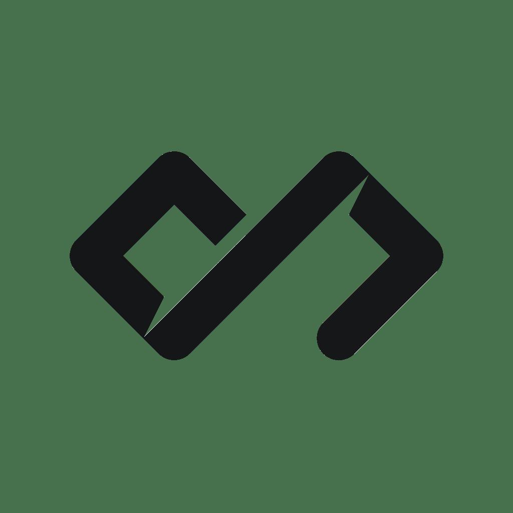 daily.dev logo