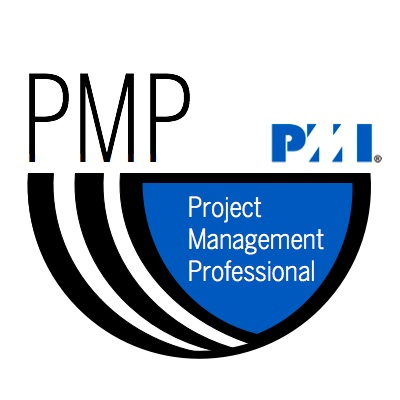 Learn About Seven Ways to Earn PMP PDUs  Tech Roots